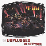 unplugged in new york.