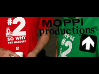 moppi productions.